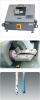 TubeDyne™ Series Corona Treating System