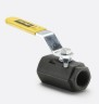 Carbon Steel Ball Valve -- XV500CS - Image