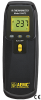 Infrared Thermometer -- Model CA872