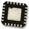 ANALOG DEVICES - ADP5587ACPZ-R7 - IC, I/O EXPANDER, 400KHZ, LFCSP-24 -- 982710 - Image