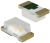 Optical Sensors - Phototransistors -- KDT00030FSTR-ND