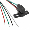 Optical Sensors - Photointerrupters - Slot Type - Transistor Output -- 365-1337-ND -Image