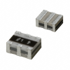 Resonators -- PX169CCT-ND -Image