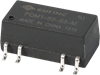 1 W Board Mount Isolated DC-DC Converter -- PQM1-S5-S12-M -Image