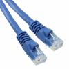 Modular Cables -- 1847-1089-ND -Image