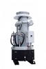 Oil Vapor Ejector Pump -- OB 12.000 - Image