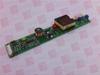 ENDICOTT RESEARCH DMAD3015F ( INVERTER DC TO AV 12VDC ) -- View Larger Image