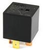 Song Chuan High Power Mini Relay, Sealed, 50A, 12V, SPDT, 896H-1CH-S-12VDC -- 896H-1CH-S-12VDC
