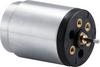 DC-Micromotors Series 2230 ... S Precious Metal Commutation -- 2230T003S