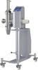 HDS Metal Detector - Image