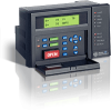Protection & Control -- FM2 Feeder Manager