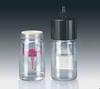 Vivacell 70 Series Centrifugation / Pressure Filter - Image