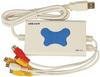 USB DVR computer surveillance hardware