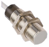 18mm Inductive Proximity Sensor (proximity switch): NPN, 5mm range -- AK1-AN-1A