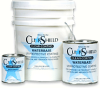 ClearShield Type C Gloss- 5 Gallon -- WBCGCANFG - Image