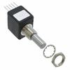 Encoders -- ENA1D-B28-L00128L-ND -Image