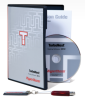 TurboNest Nesting Software -- TurboNest®