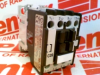 CONTACTOR NON-REV 120VAC COIL 1NO AUX TYPE C09.310 -- 130036