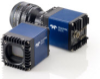 Falcon2 Series Shutter Cameras -- FA-80-12M1H