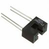 Optical Sensors - Photointerrupters - Slot Type - Transistor Output -- 480-6586-ND -Image