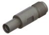 Coaxial Connectors (RF) - Adapters -- SF1112-6031-ND -Image