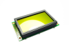 Display Modules - LCD, OLED, Graphic -- 104990010-ND - Image
