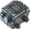 Inductive sensor -- NBN3-F31K2M-Z8L-B33-S
