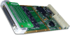 MIL-STD-1553 PMC Interface Module -- TPMC-1553