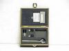 Calibration Kit -- 85050D