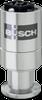 Pirani Vacuum Gauge Analog Transmitter -- VacTest GTP 100 C