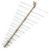 Log Periodic Antenna -- AL-100 -Image