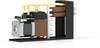 2 Channel Mini Lite Degasser -- 0001-6683 - Image