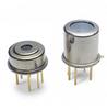 CaliPile Sensor -- TPiS 1T 1086 L5.5 -Image