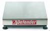 Defender™ Basic Rectangular Base -- D60BL