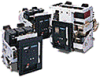 Low Voltage Power Circuit Breakers -- WavePro