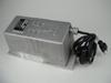 Electromagnetic Vibrator -- Model CM-30 220V