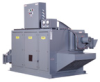 Series 2000 DESICAiR - Dry Desiccant Dehumidification - Image