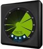 4.5 in. Switchboard LCD Bargraph -- Model HI-Q124