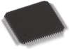 ANALOG DEVICES - AD9852ASVZ - IC, DDS, 300MHZ, TQFP-80 -- 402500