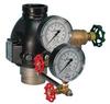 FireLock® High Pressure Check Valve Assembly - Series 717HR