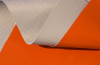 Silicone Coated Fiberglass -- ARMATEX® SF 15 -- View Larger Image