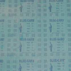 Gasket,Aramid Fiber,1/8 In T,15 x 15 In -- 5MRT4