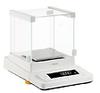 MSE623S-100-DE - Sartorius Cubis MSE623S-100-DE Precision Balance 620 g x 0.001g -- GO-11229-13
