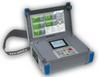 TeraOhm 5 kV Plus Insulation Tester -- MI 3201