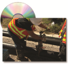 AWWA Field Guide: Pipe Tapping DVD -- 64345