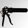 Techcon TS16-60 Manual Dispenser 6 oz -- TS16-60 -- View Larger Image
