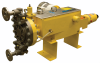 MILROYAL® Series Metering Pumps -- Model B - Image