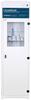 CleanShield? Ultrasound Storage Cabinet -- ACVR06