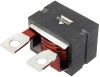 Fixed Inductors -- 716-1192-ND