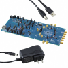 Evaluation and Demonstration Boards and Kits -- AD9543/PCBZ-ND